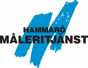 hammaro-maleritjanst-utan-tele-logo